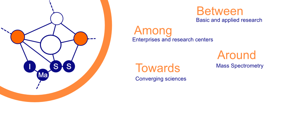 Scientific network for innovation